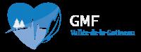 GMFVG